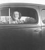 1932: Leeds MA. Mary 15