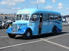 Classic Buses : 2 galleries with 34 photos