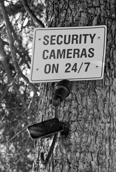 Shot late fall 2011<br /> <br /> Neopan 400 developed in DD-X