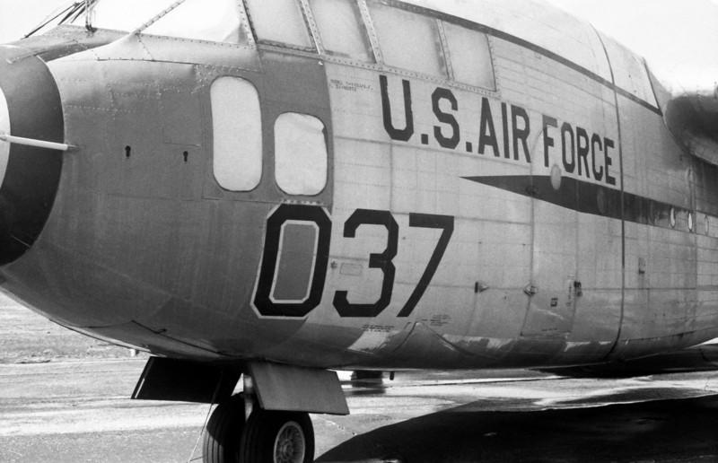 C-119