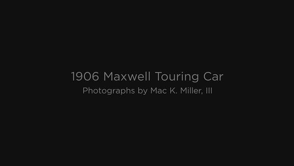 1906_Maxwell_Touring_Car_1080p_mp4