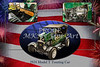 Collage 1924 Ford Model T Touring 5509.005