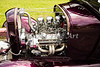 1929 Ford Model A Engine in Street Rod 5511.08