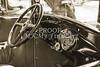 1930 Ford Model A Sedan inside 5538,23