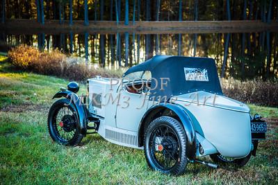 1743.021 1930 MG Back Top