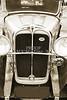 1931 Willys Convertible Car Antique Vintage Automobile Photographs Fine Art Prints 4061.02