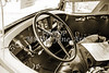 1931 Willys Convertible Car Antique Vintage Automobile Photographs Fine Art Prints 4071.02