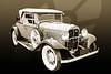 1931 Willys Convertible Car Antique Vintage Automobile Photographs Fine Art Prints 4057.02