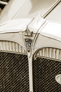 1931 Willys Convertible Car Antique Vintage Automobile Photographs Fine Art Prints 4063.02