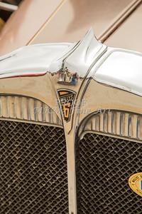 1931 Willys Convertible Car Antique Vintage Automobile Photographs Fine Art Prints 4062.02