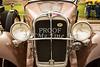 1931 Willys Convertible Car Antique Vintage Automobile Photographs Fine Art Prints 4058.02