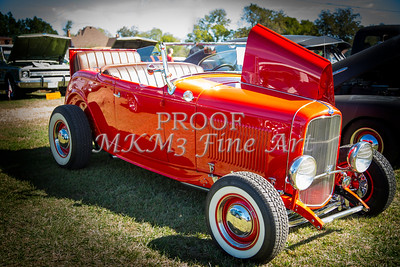 1932 Ford Roadster Classic Car Photographs Pictures