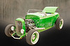 1932 Ford Roadster Color Photographs and Fine Art Prints 005.02