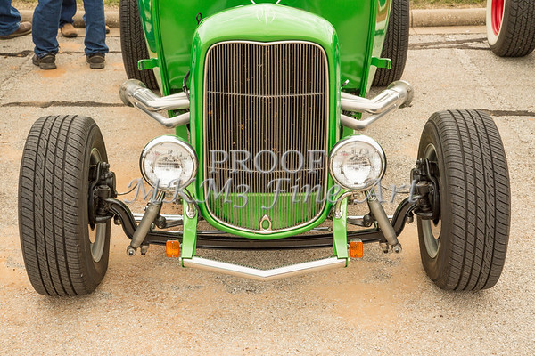 1932 Ford Roadster Color Photographs and Fine Art Prints 010.02