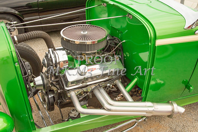 1932 Ford Roadster Color Photographs and Fine Art Prints 011.02