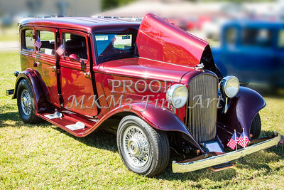Classic Antique Vintage Cars and Automobile Photographs Pictures and Paintings Fine Art Prints