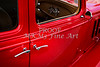 1933 Chevrolet Chevy Sedan Classic Car door handle in Color 3170.02
