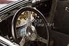 1933 Dodge Vintage Classic Car Automobile Photograph Fine Art Print Collectable 4142.02