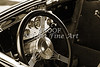 1933 Dodge Vintage Classic Car Automobile Photograph Fine Art Print Collectable 4143.01