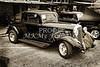 1933 Dodge Vintage Classic Car Automobile Photograph Fine Art Print Collectable 4131.01