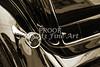1933 Dodge Vintage Classic Car Automobile Photograph Fine Art Print Collectable 4141.01