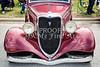 1934 Ford Sedan Antique Vintage Photograph Fine Art Print Collectables 210