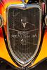 1934 Ford Street Rod Classic Car 5545.17