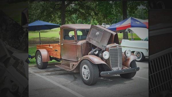 1935_International_Truck_1080p