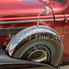 1937 Buick 40 Special 5541.07