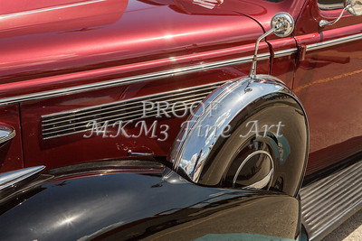 1937 Buick 40 Special 5541.08