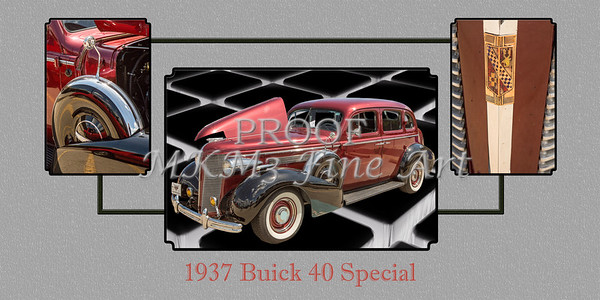1937 Buick 40 Special 5541.28