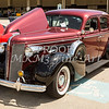 1937 Buick 40 Special 5541.06