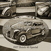1937 Buick 40 Special 5541.75