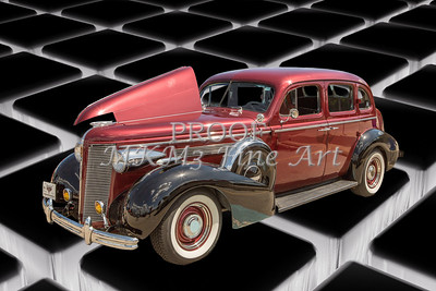 1937 Buick 40 Special 5541.02