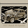 1937 Buick 40 Special 5541.76