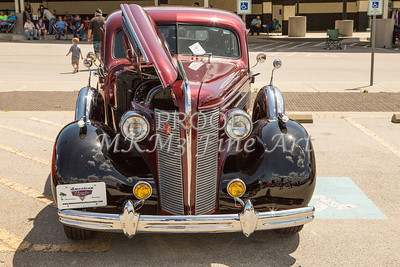 1937 Buick 40 Special 5541.14