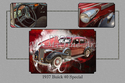 1937 Buick 40 Special 5541.29