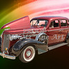 1937 Buick 40 Special 5541.04
