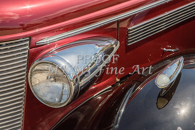 1937 Buick 40 Special 5541.11