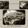 1937 Buick 40 Special 5541.77