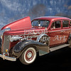 1937 Buick 40 Special 5541.03