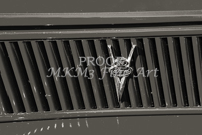 1937 Ford Stake Bed Pickup Antique Vintage Photograph Fine Art Prints Collectables 115