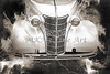 1938 Chevrolet Classic Car Photograph 6747.01