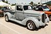 1938 Dodge Pickup Truck 5540.29