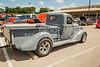 1938 Dodge Pickup Truck 5540.39