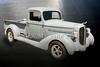 1938 Dodge Pickup Truck 5540.25