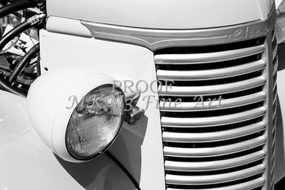 1939 Chevrolet Pickup Vintage Car Fine Art Prints Photograph Antique 3545.01