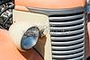 1939 Chevrolet Pickup Vintage Car Fine Art Prints Photograph Antique