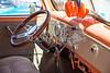 1939 Chevrolet Pickup Vintage Car Fine Art Prints Photograph Antique 3547.02