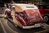 1939 Ford 4 Door Deluxe Convertible 5542.13